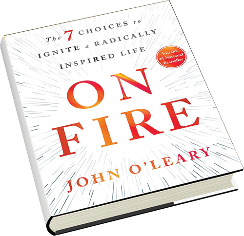 ONFIRE-Book.png