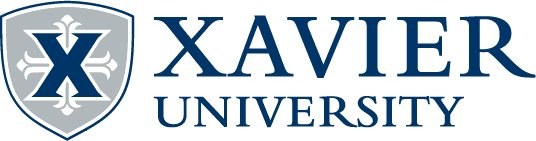 Xavier_University_Cincinnati_logo.png