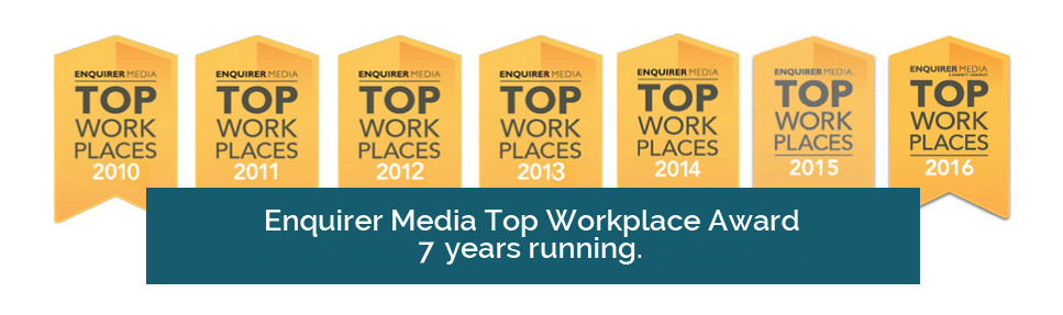 Top_Work_Place_x7_web_icon.png