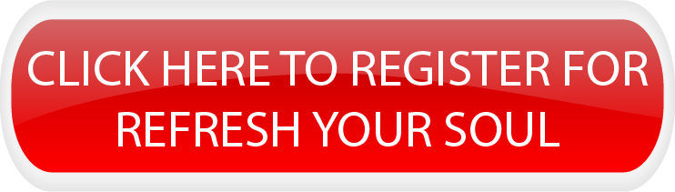 register_here2016.png