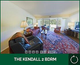 Kendall Virtual Tour