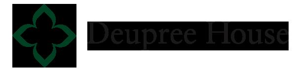 Deupree House
