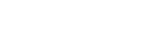 Episcopal Retirement Services