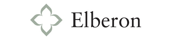 Elberon Appartments