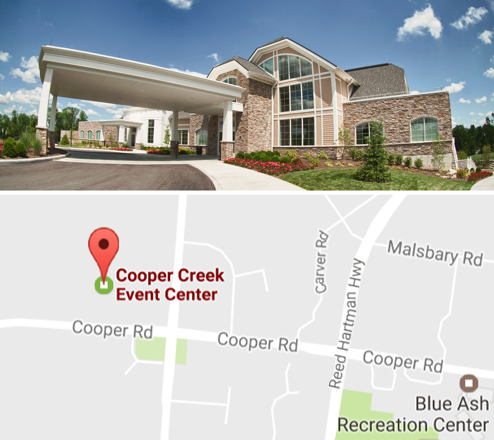 map-coopercreek-1.png