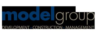 The Model Group - Development, Construction, Management