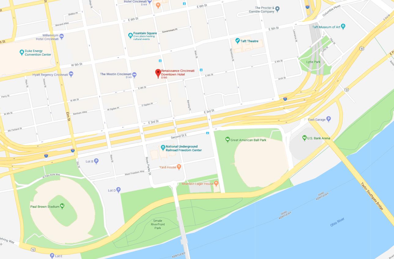 renaissance-location-map-screenshot.png
