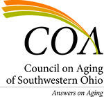 Council on Aging