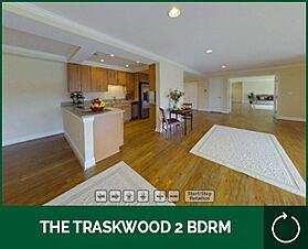 Traskwood Virtual Tour