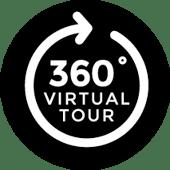 virtual-tour-icon-1.png