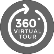 virtual-tour-icon.png