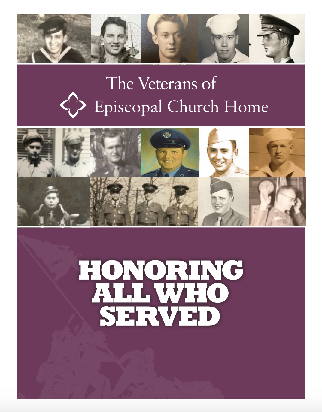 Veterans-ECH2020-a