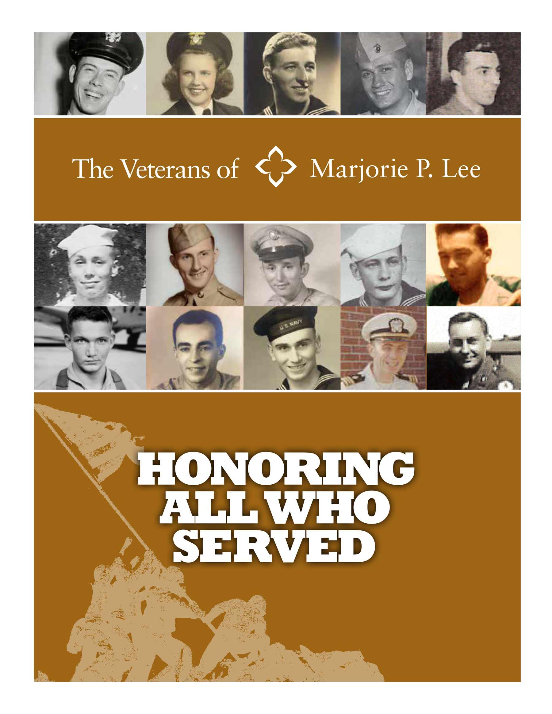 Veterans-MPL2020-a