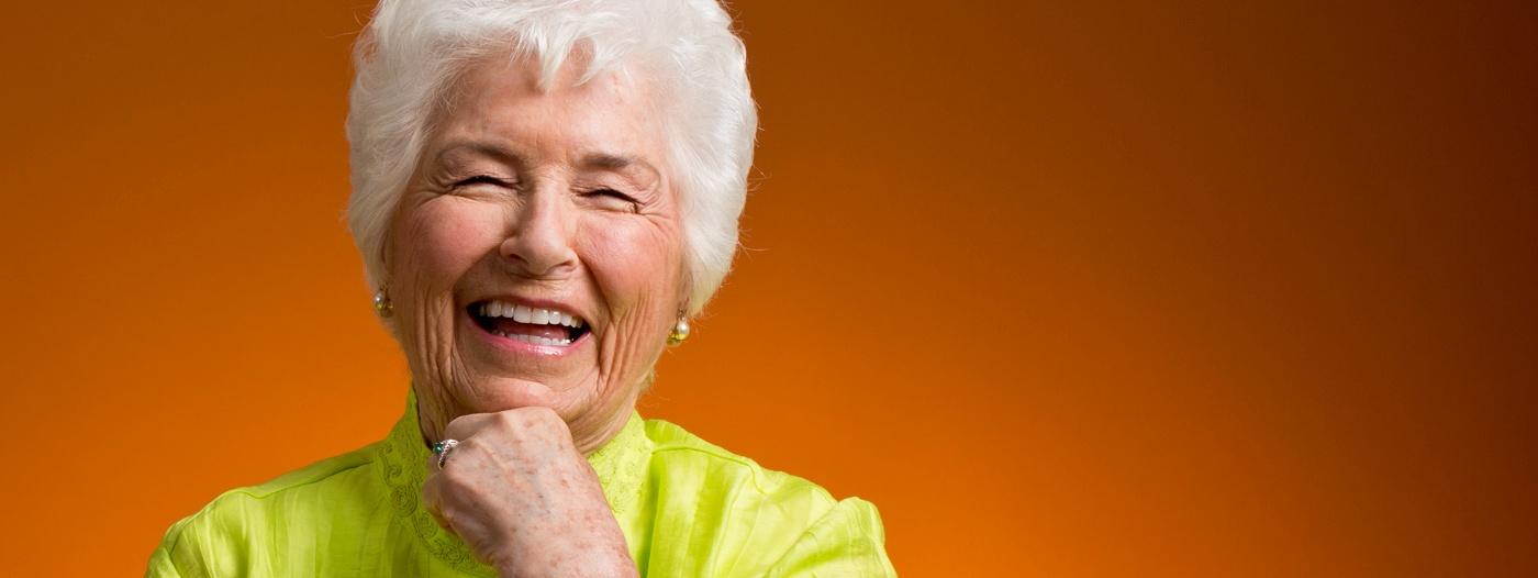 Premier Senior Living at Marjorie P. Lee